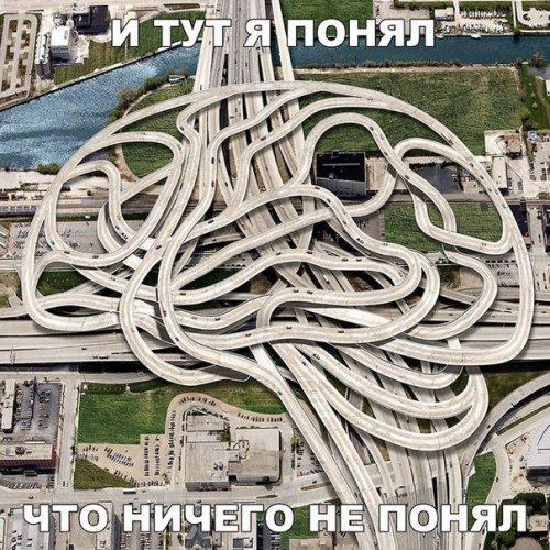 1465998481_avtoprikoly-30.jpg