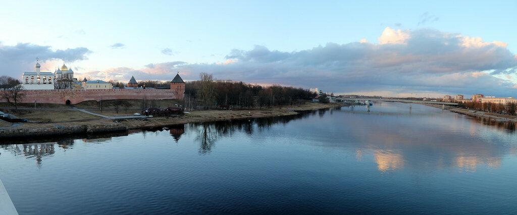 Новгород.jpg