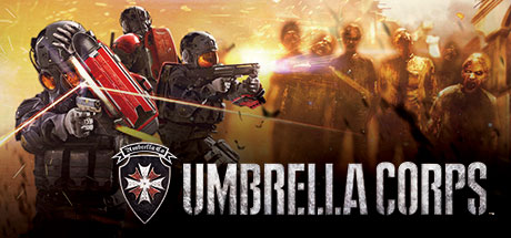 Вышла Umbrella Corps 0_17e984_72bb00fb_orig