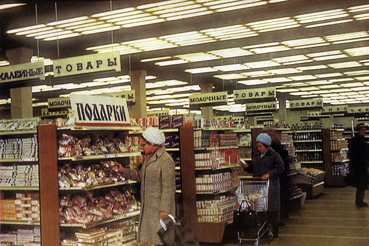 Russian Agriculture News - Page 14 0_183505_c479900_orig