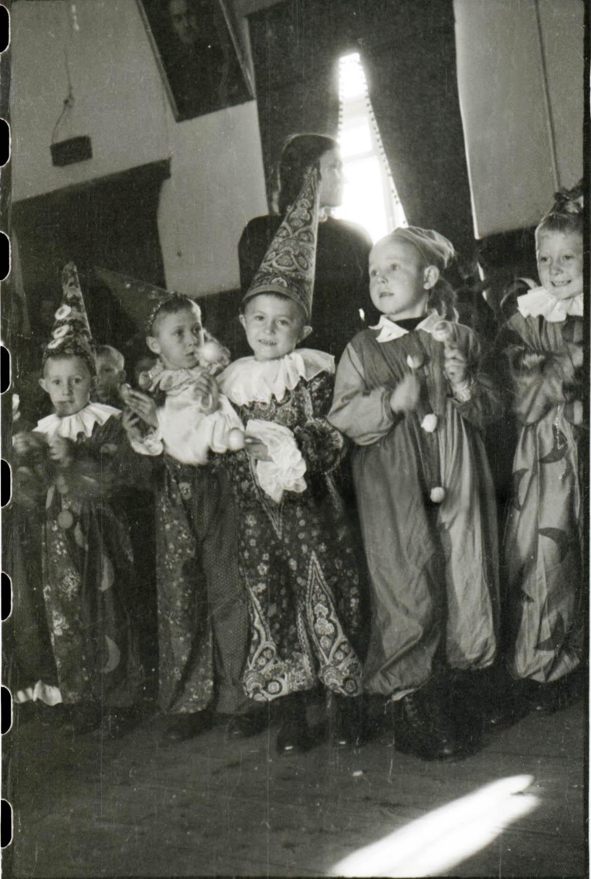 Новонежино до 1958 года - Страница 3 0_1d7009_b2d19308_orig