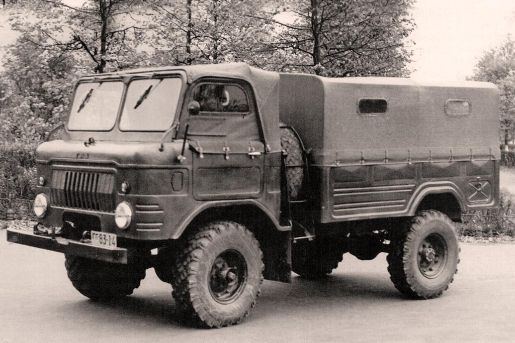 ГАЗ-62А-09.jpg