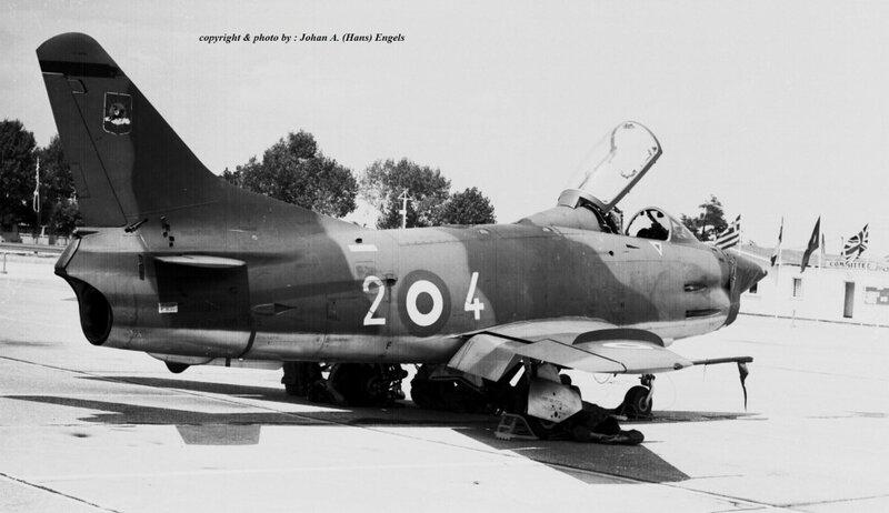 g91r-ital-lm-2-4-larissa-griekenland-7-1972-j-a-engels.jpg