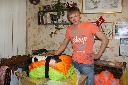 https://img-fotki.yandex.ru/get/50455/7131365.1b/0_b7842_d5e1c253_L.jpg
