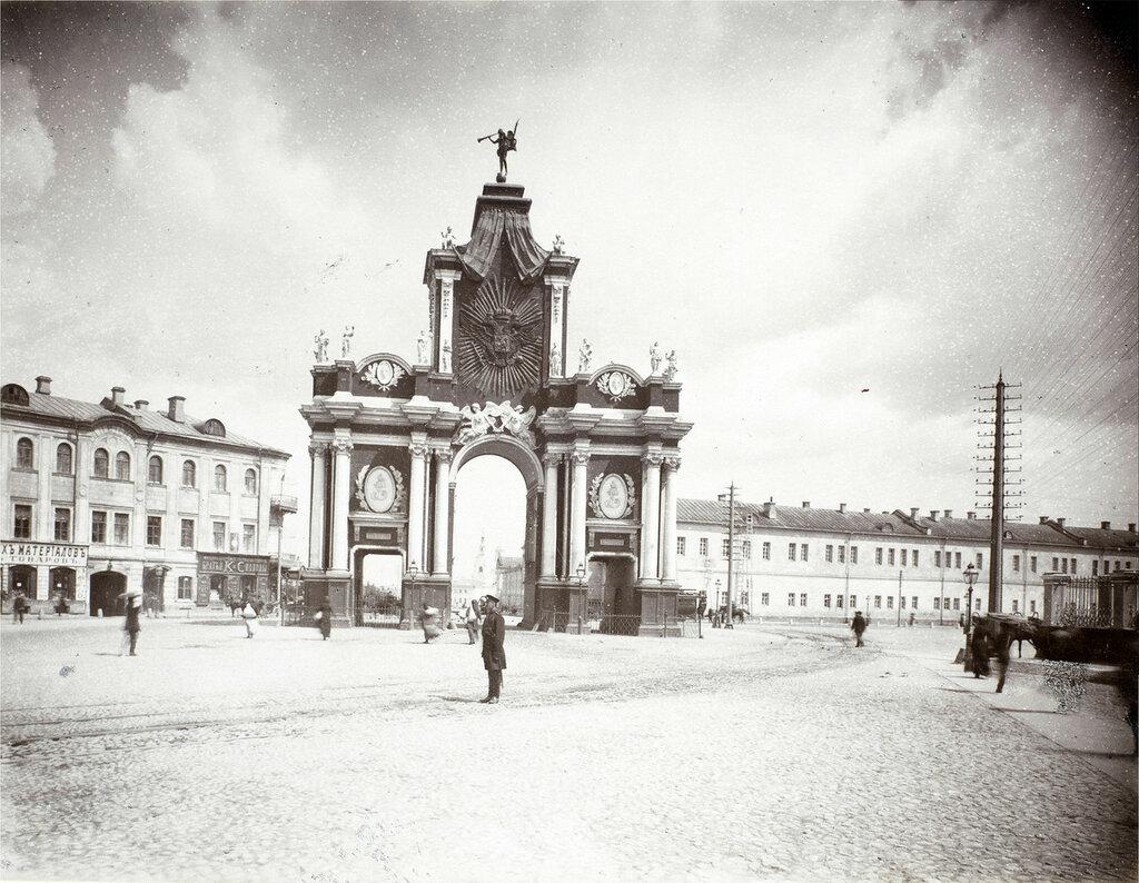 9451 Красные ворота нач. 1900-х.jpg