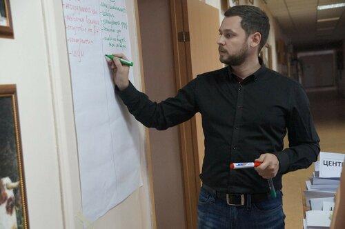 Александр Захаров2.jpg