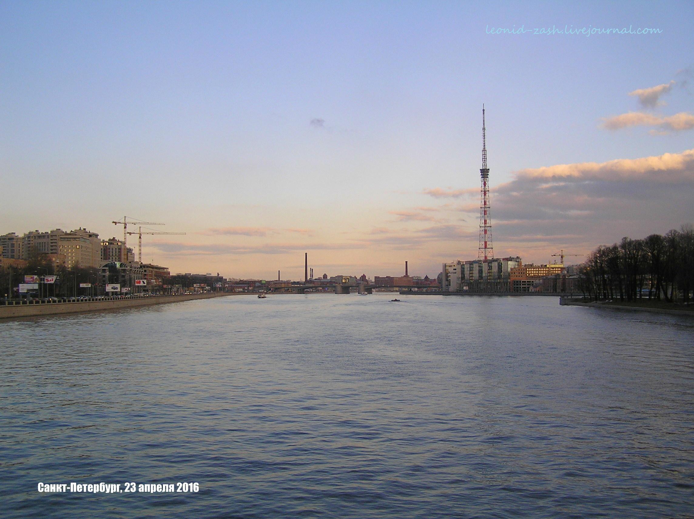 Санкт-Петербург 93.JPG