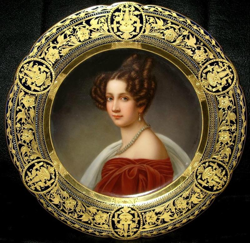 Портрет Софии, принцессы Баварской.jpg