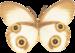 бабочки 5 (48).png