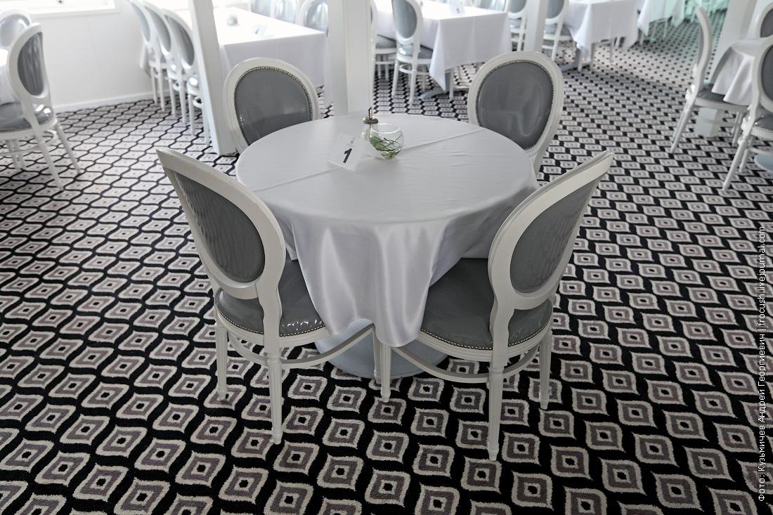 теплоход княжна виктория фотографии ресторан пушкин