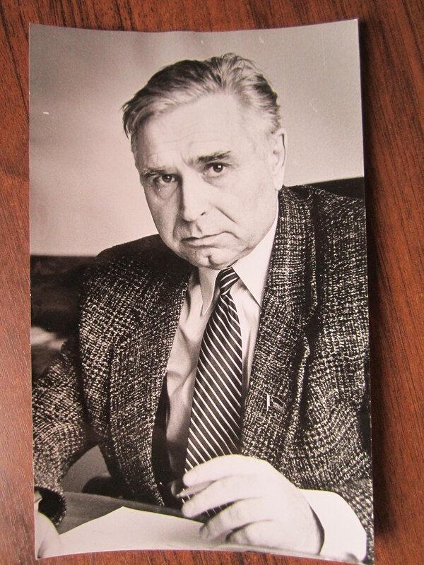 Владимир Петренко - фото Влада Галенко.JPG