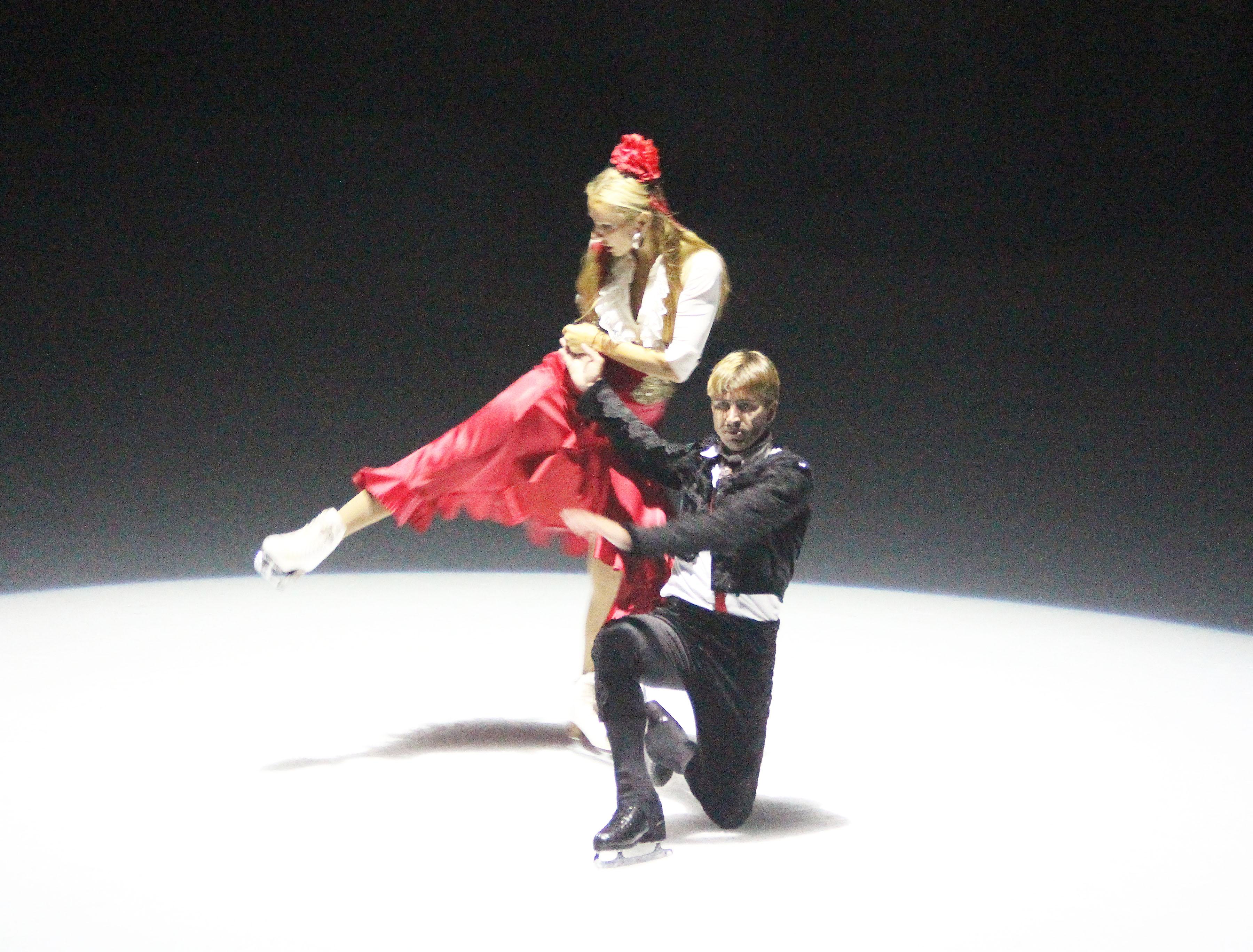 Кармен-2016. Сочи - Страница 10 0_c9518_ee72d7cf_orig