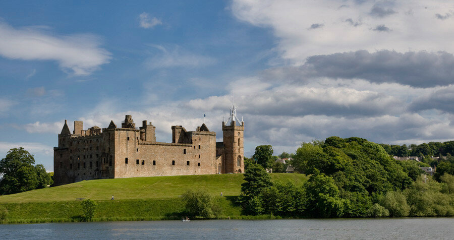 11palace_Linlithgow_Palace_NW_03.jpg