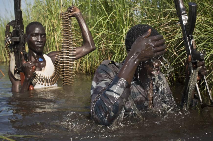 f-sudan-a-20151030-870x576.jpg