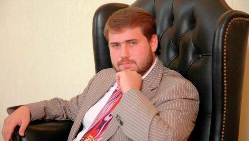 Шора попросили выдвинуть кандидата на пост главы Молдовы