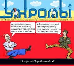 """""""Вонючая вата пришла на наш пикет"""": Участники антивоенной акции в Москве отбили нападение прокремлевских провокаторов. ВИДЕО"""