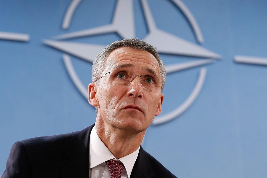 генсек НАТО Столтенберг.png