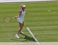 http://img-fotki.yandex.ru/get/50526/13966776.3b3/0_d15b6_be9f1afc_orig.jpg