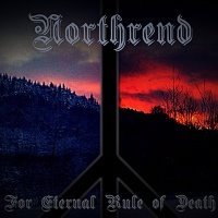 Northrend >  For Eternal Rule Of Death (2017)