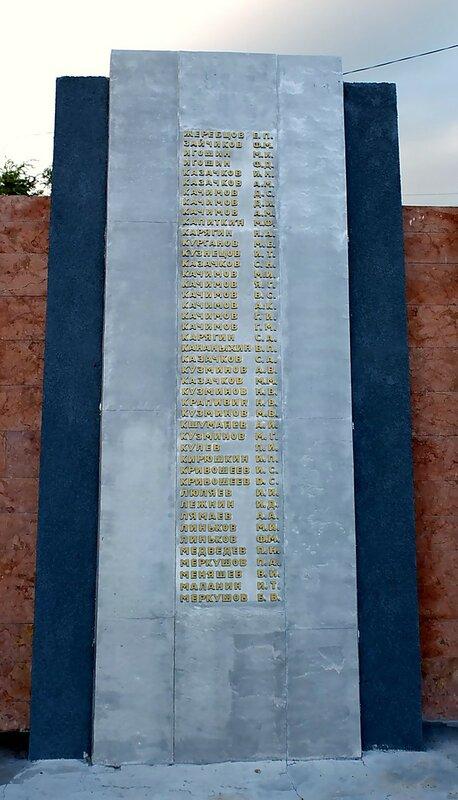 Закладка Храма в Юге 456.JPG