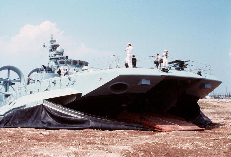 DN-ST-89-10297