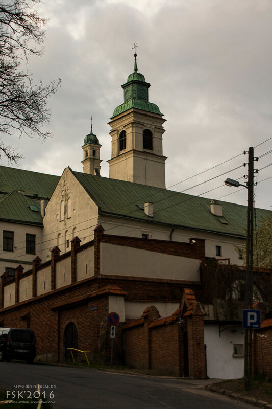Lublin-387.jpg