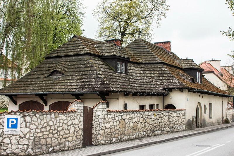Lublin-623.jpg