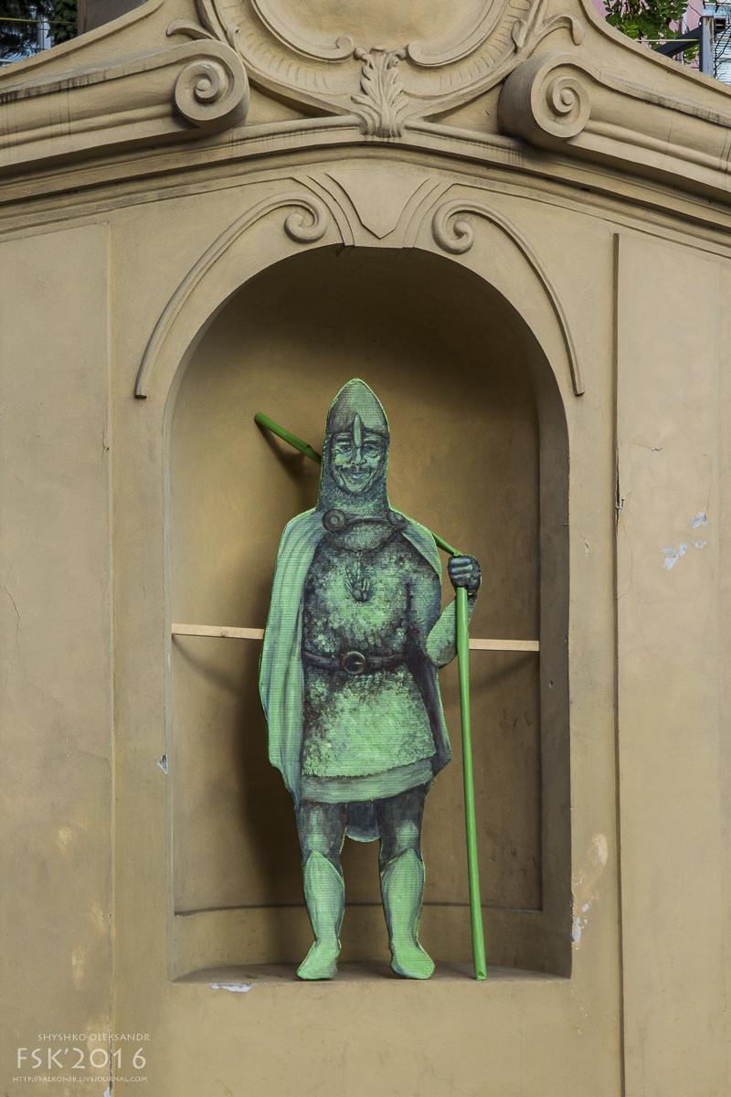 Praha-390.jpg