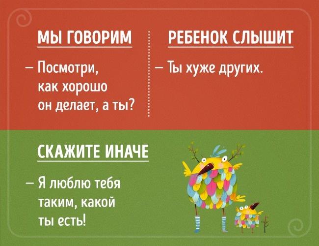 © Автор иллюстраций: Popmarleo  По материалам: В.Фадеева,