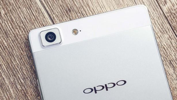 К концу июня 2016 года компанияOppo сумела завоевать первое место по продажамсмартфонов в К