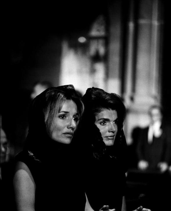 Танцоры фламенко, Мадрид, 1964.