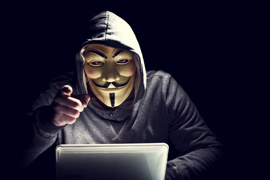 Киберпреступники похитили 2 млн аккаунтов сфорума Dota 2