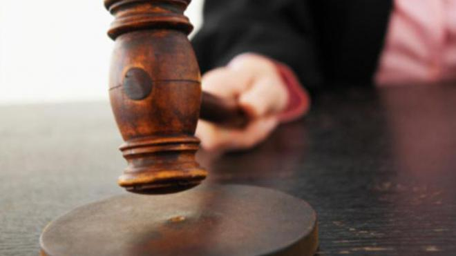 Фонд гарантирования вкладов продлил временную администрацию в«Госзембанке»