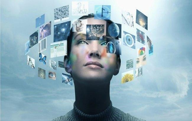 Виртуальный мир учит жизни вреальности