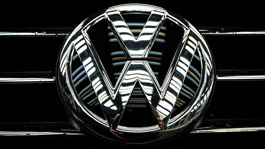 Фольксваген отзывает практически 50 тысяч машин в«Поднебесной» из-за дефекта тормозов