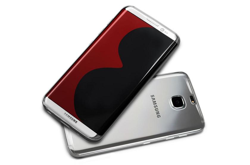 Самсунг Galaxy J1 (2017) замечен вGeekbench
