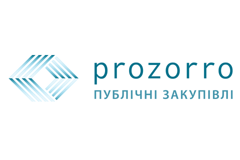 Систему ProZorro снова пробуют убить - Нефьодов