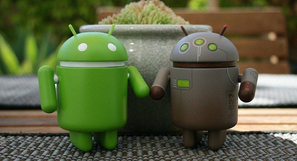 К Вольво подключат приложения Google