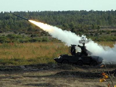 Степанакерт сказал опровокации азербайджанскихВС