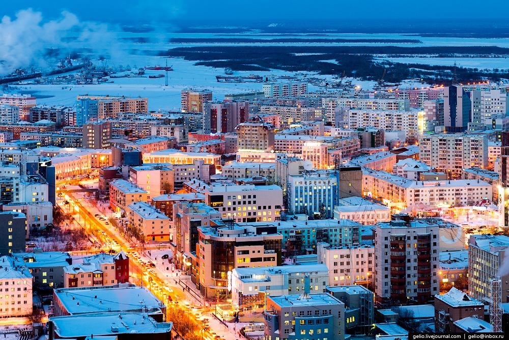 Заказать девушку в якутске фото 135-311