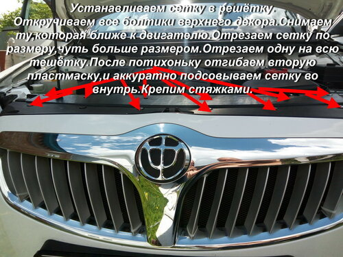 https://img-fotki.yandex.ru/get/50526/321561540.f/0_1fae83_e19a6d17_L.jpg