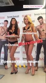 http://img-fotki.yandex.ru/get/50526/340462013.3f6/0_425a9d_1a962c3_orig.jpg