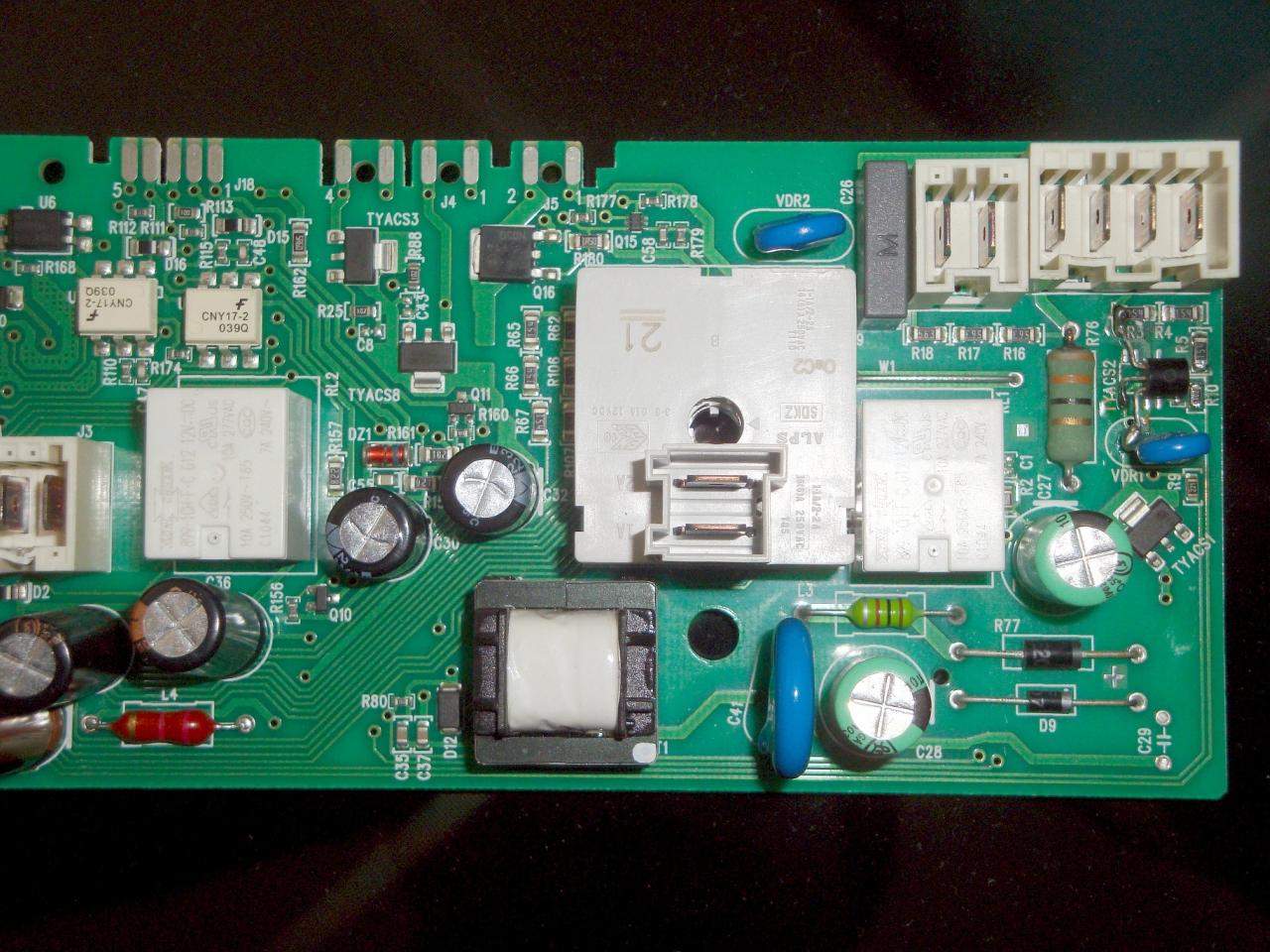 EWM2500_05.JPG