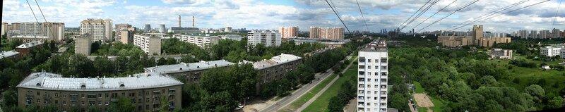 Ochakovo_pan3.jpg