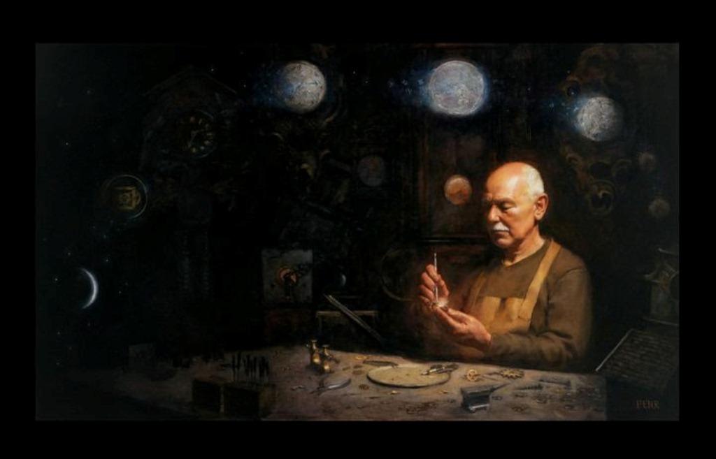 Per Elof Nilsson Ricklund_paintings_artodyssey (7).jpg