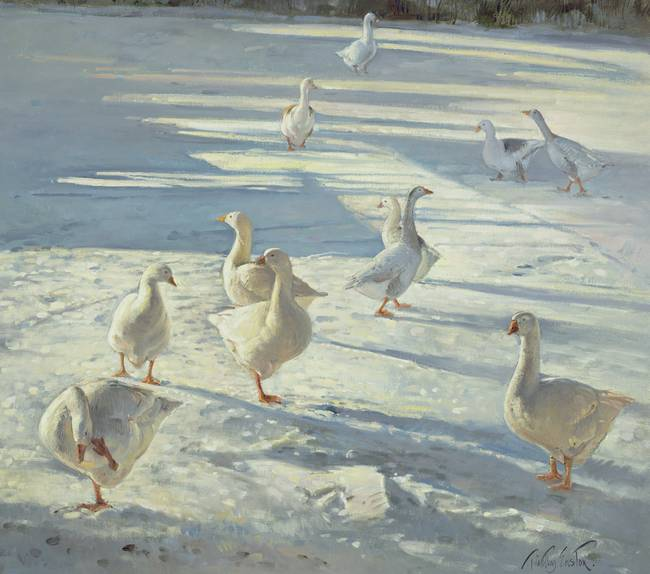 The-Gathering-by-Timothy-Easton_art.jpg
