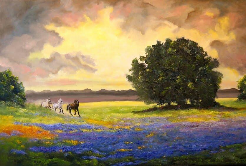TexasHorsesandBluebonnets0362.jpg