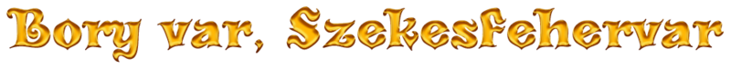 Cool Text - Bory var Szekesfehervar 209986838831527.png