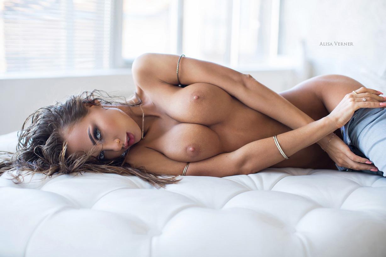 сексуальная алиса