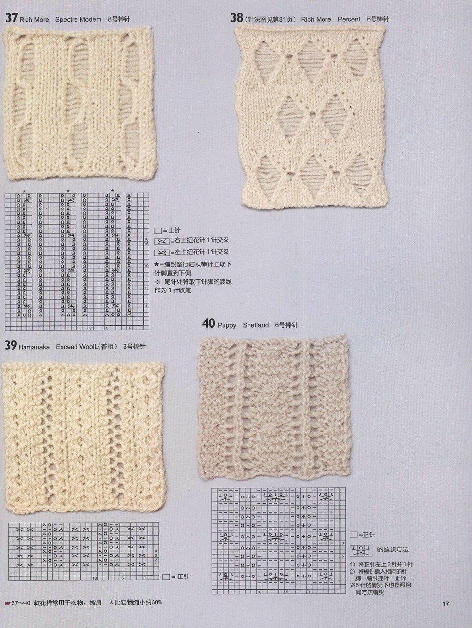 150 Knitting_19.jpg